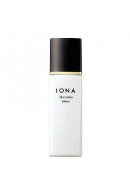Azjatyckie kosmetyki IONA Skin Lotion Brilliant