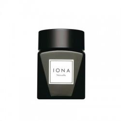 Azjatyckie kosmetyki IONA Cream Naturelle