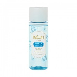 Bifesta Eye Makeup Remover