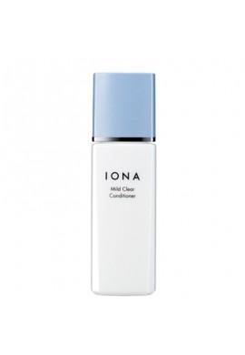 Azjatyckie kosmetyki IONA Mild Clear Conditioner