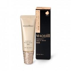 Shiseido MAQUillAGE Perfect Multi Base BB SPF30 PA++