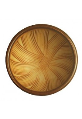 Ceramic 2 Gou Suribachi