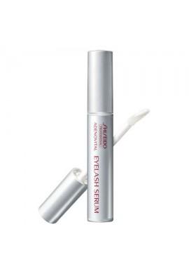 Azjatyckie kosmetyki Shiseido Professional Adenovital Eyelash Serum