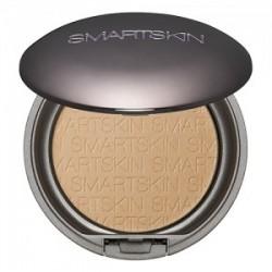 Azjatyckie kosmetyki Albion Smart Skin Very Rare SPF33 PA+++