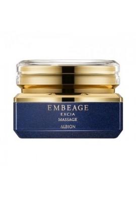 Azjatyckie kosmetyki Albion EXCIA Embeage Massage