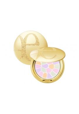 Azjatyckie kosmetyki Albion Elegance Cosmetics La Poudre Haute Nuance