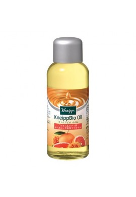 Kneipp Bio Oil Citrus