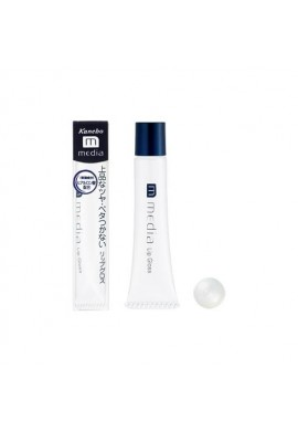 Kanebo Media Lip Gloss
