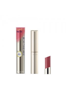 Kanebo Media Lip Shiny Essence Lipstick
