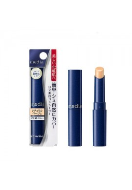 Kanebo Media UV Stick Concealer SPF30 PA++