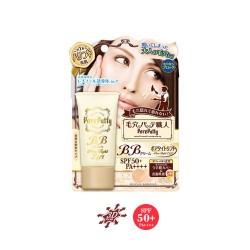 Sana Pore Putty BB Cream Pore Tight Lift