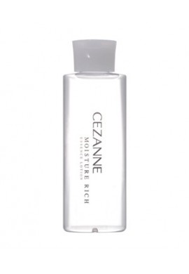 CEZANNE Moisture Rich Essence Lotion