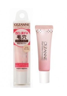 Cezanne Pore Cover Concealer