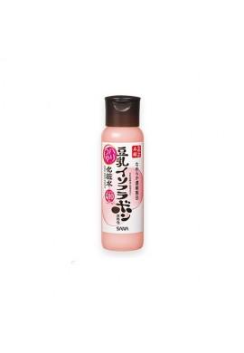 Azjatyckie kosmetyki Sana Namerakahonpo Haritsuya Skin Lotion N