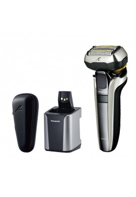 Panasonic Men's Shaver Lamdash ES-LV9CX
