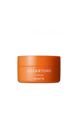 Rosette Cleartune Tuning Gel