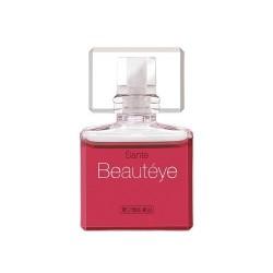 Santen Sante Beauteye Eye Drops