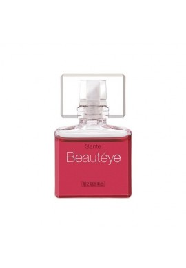 Santen Sante Beauteye Eye Drops