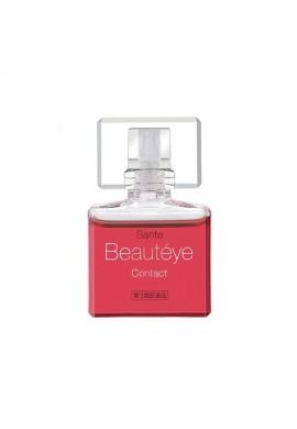 Santen Sante Beauteye Contact Lenses Eye Drop