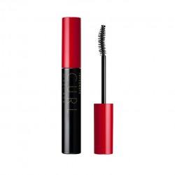 Shiseido Integrate Mascara Lash Flying Curl