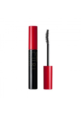 Shiseido Integrate Mascara Lash Flying Curl