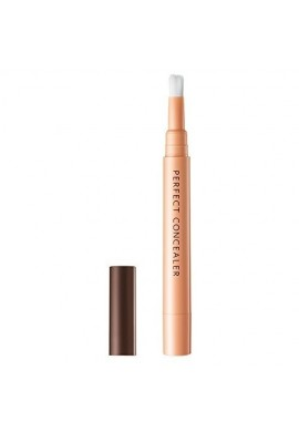 Orbis Perfect Concealer SPF15 PA++