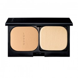 SUQQU Lucent Powder Foundation SPF20 PA++