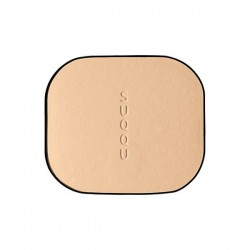 SUQQU Lucent Powder Foundation SPF20 PA++ Refill