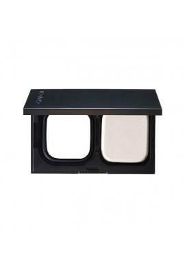 SUQQU Frame Fix Foundation Compact N Case with Puff