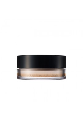 SUQQU Oil Rich Glow Loose Powder