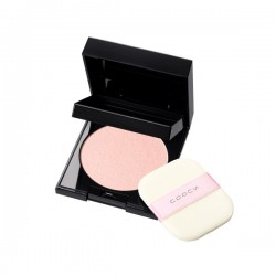 SUQQU Face Up Bright Powder