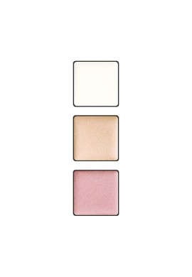 SUQQU Face Designing Concealer for highlight REFILL
