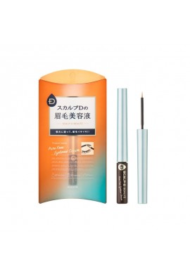 Angfa Scalp D Beauty Pure Free Eyebrow Serum