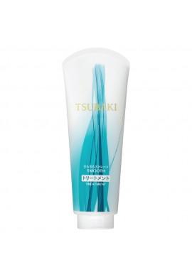 Shiseido Tsubaki Smooth Treatment