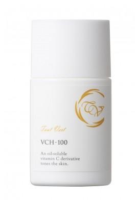 Tout Vert VCH-100