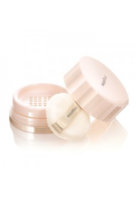 Shiseido MAQUillAGE Dramatic Loose Finish Powder SPF15 PA+