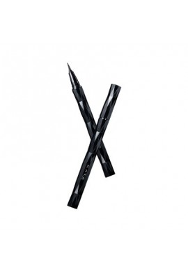 KATE Super Sharp Liner EX