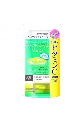 Naris Up Skin Conditioner Gel Vitamin C