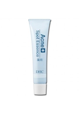 DHC Medicated Acne Control Spot Essence