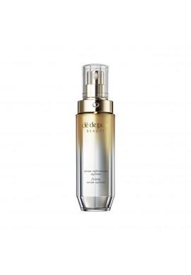 Shiseido Cle De Peau Beaute Firming Serum Supreme