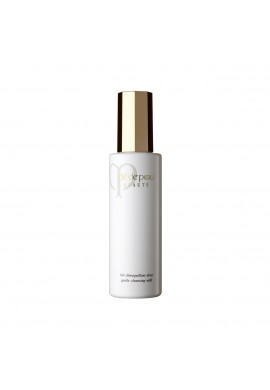Shiseido Cle De Peau Beaute Gentle Cleansing Milk
