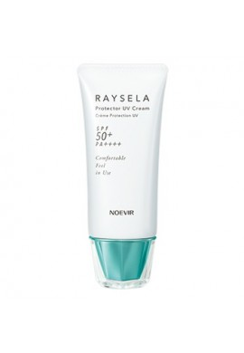 Noevir Raysela Protector UV Cream SPF50+ PA++++