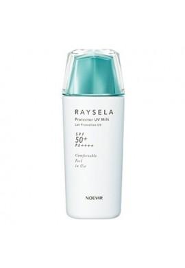 Noevir Raysela Protector UV Milk SPF50+ PA++++