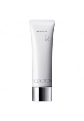 ADDICTION Sun Screen Skin Protector SPF50 PA++++