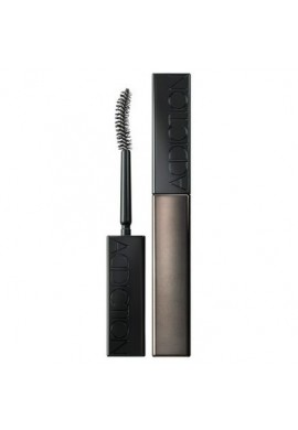ADDICTION Mascara Long & Lift WP