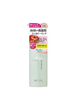 Azjatyckie kosmetyki BCL AHA Gel Peeling b