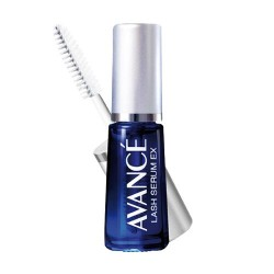 AVANCE Medical Hair Grower Lash Serum EX