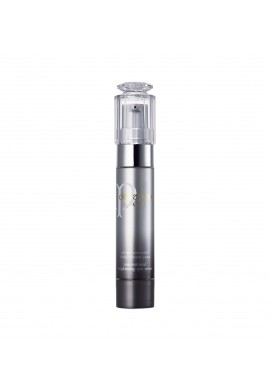 Shiseido Cle De Peau Beaute Concentrated Brightening Eye Serum
