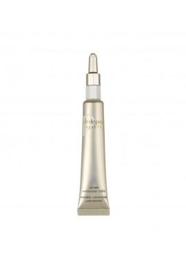Shiseido Cle De Peau Beaute Wrinkle Correcting Concentrate