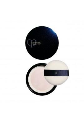 Shiseido Cle De Peau Beaute Translucent Loose Powder